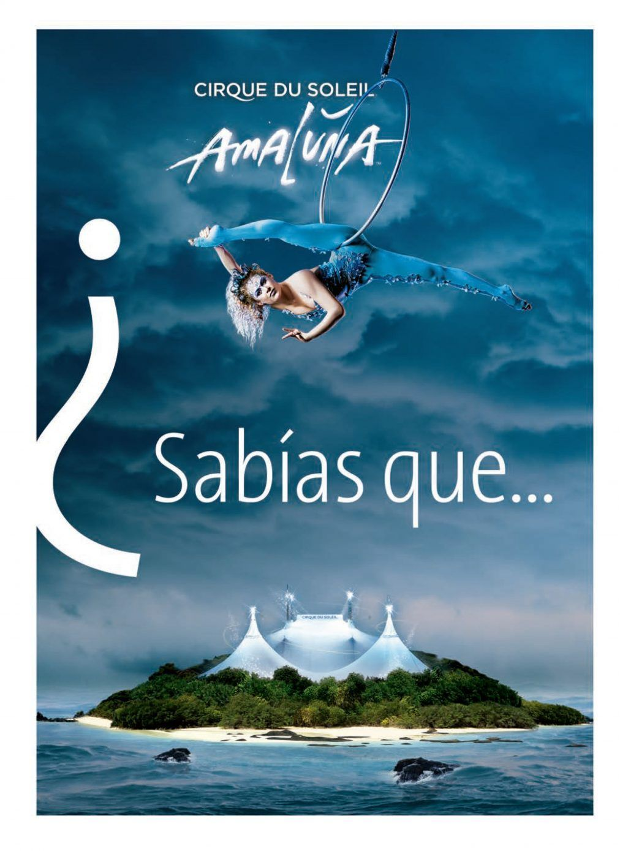 Wave On Media__Publicidad_DIARIO QUÉ_ cirque du soleil_2
