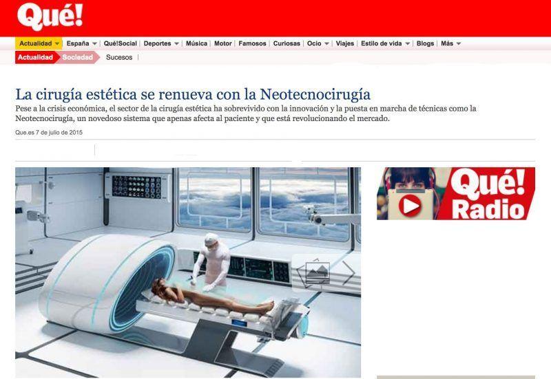 Wave On Media_artículo patrocinado_cirugía estética