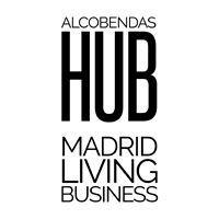 Wave On Media_Cuña de Radio_ALCOBENDAS HUB