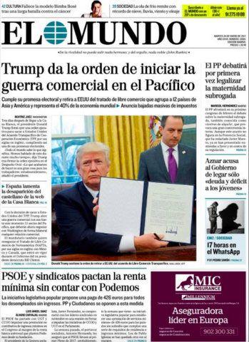 Wave On Media_Medios_El Mundo
