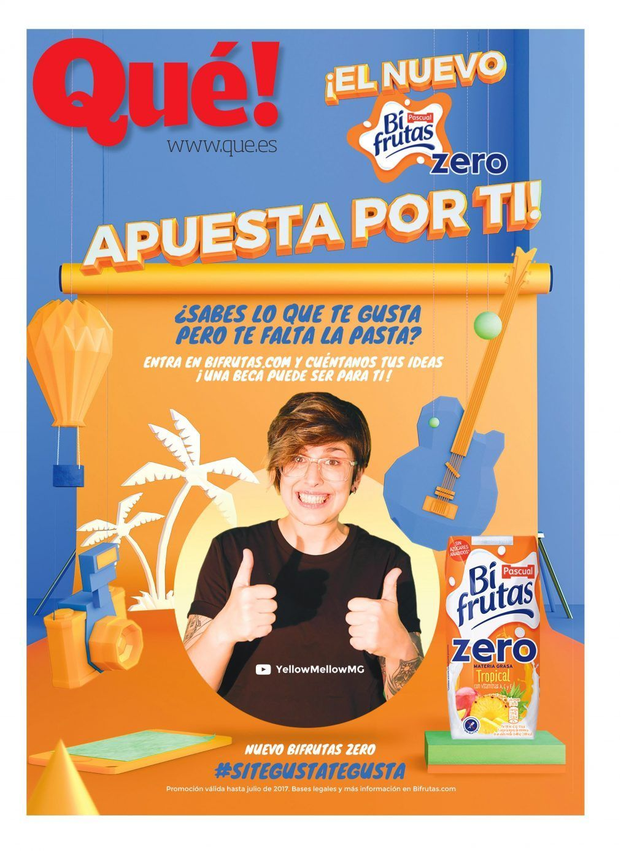 Wave On Media_publicidad_Biofrutas