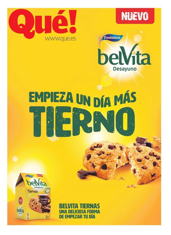 Wave On Media_Publicidad_Belvita