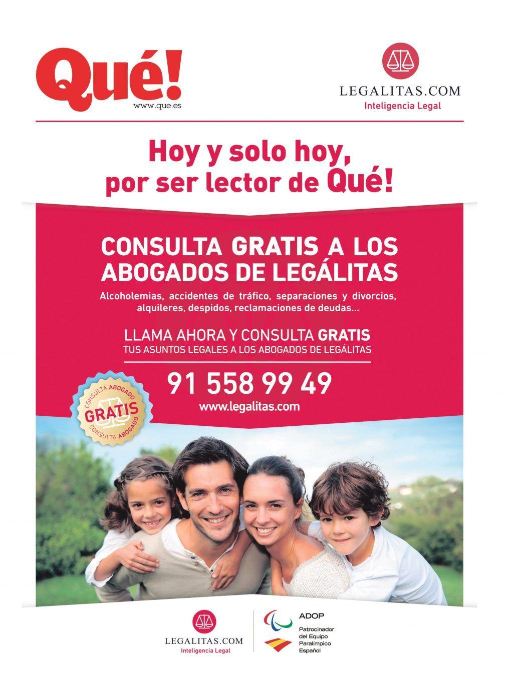 Wave On Media_Publicidad_Legalitas