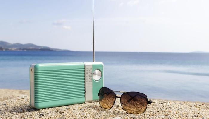 Wave On Media_Cuñas de radio