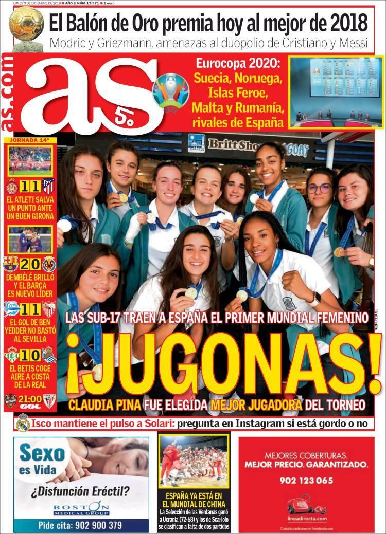 Wave On Media_Diario_As