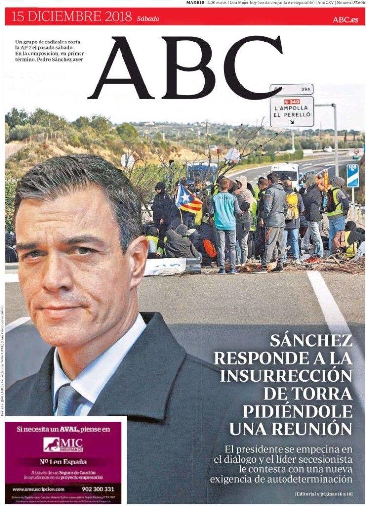 Wave On Media_Medios_ABC