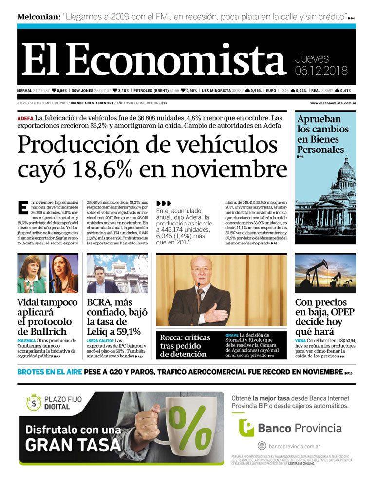Wave On Media_Medios_El Economista
