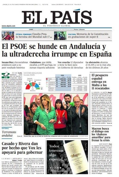 Wave On Media_Medios_El País