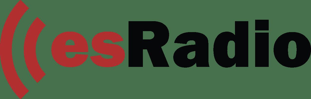 Wave On Media_Medios_EsRadio
