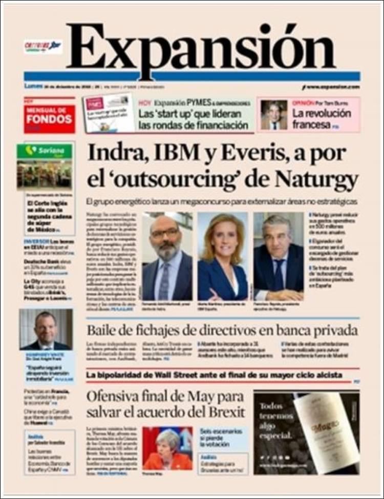 Wave On Media_Medios_Expansión