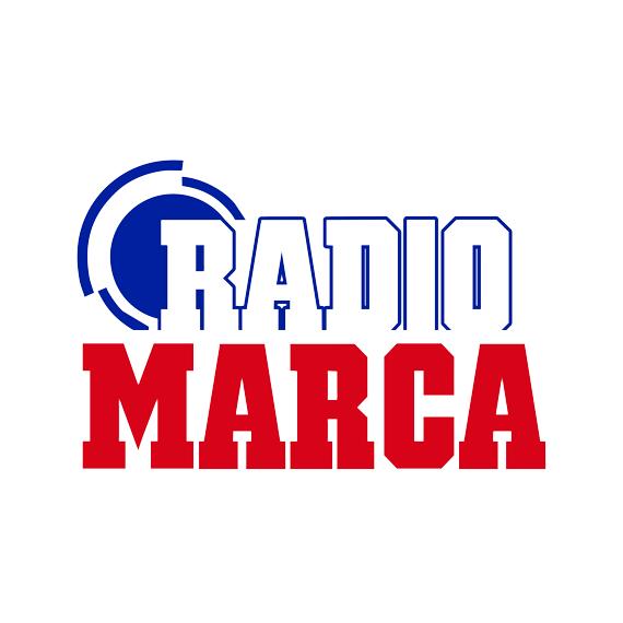 Wave On Media_Medios_Radio Marca
