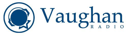 Wave On Media_Medios_Radio Vaughan