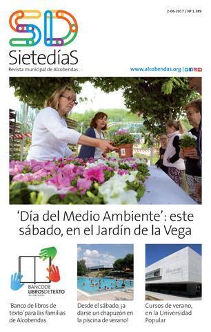 Wave On Media_Medios_Revista 7 Días