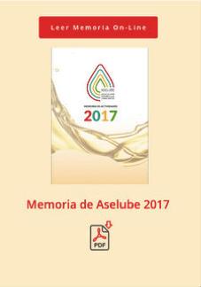 Wave On Media_Medios_Revista Aselube