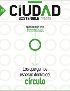 Wave On Media_Medios_Revista Ciudad Sostenible
