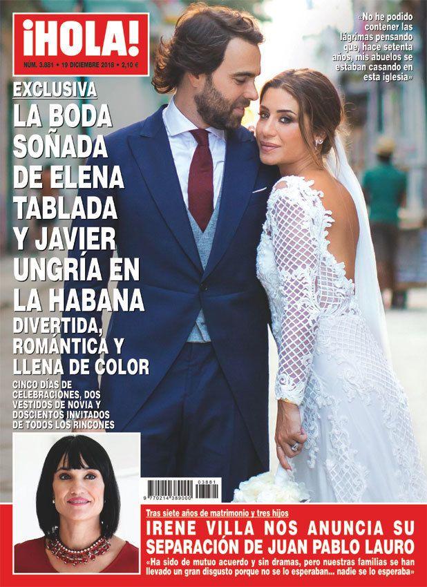 Wave On Media_Medios_Revista Hola