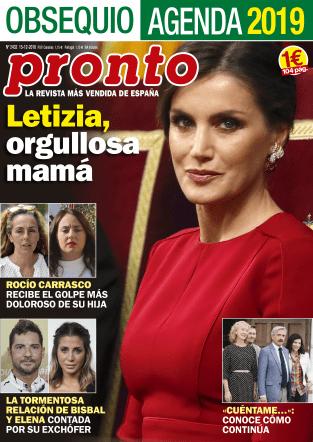 Wave On Media_Medios_Revista Pronto