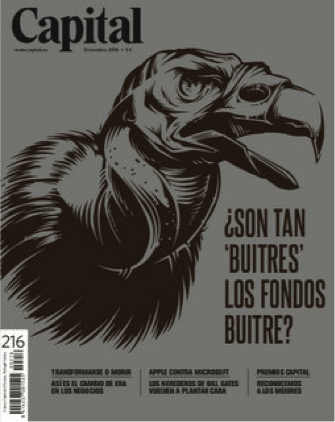 Wave On Media_Medios_Revista Capital