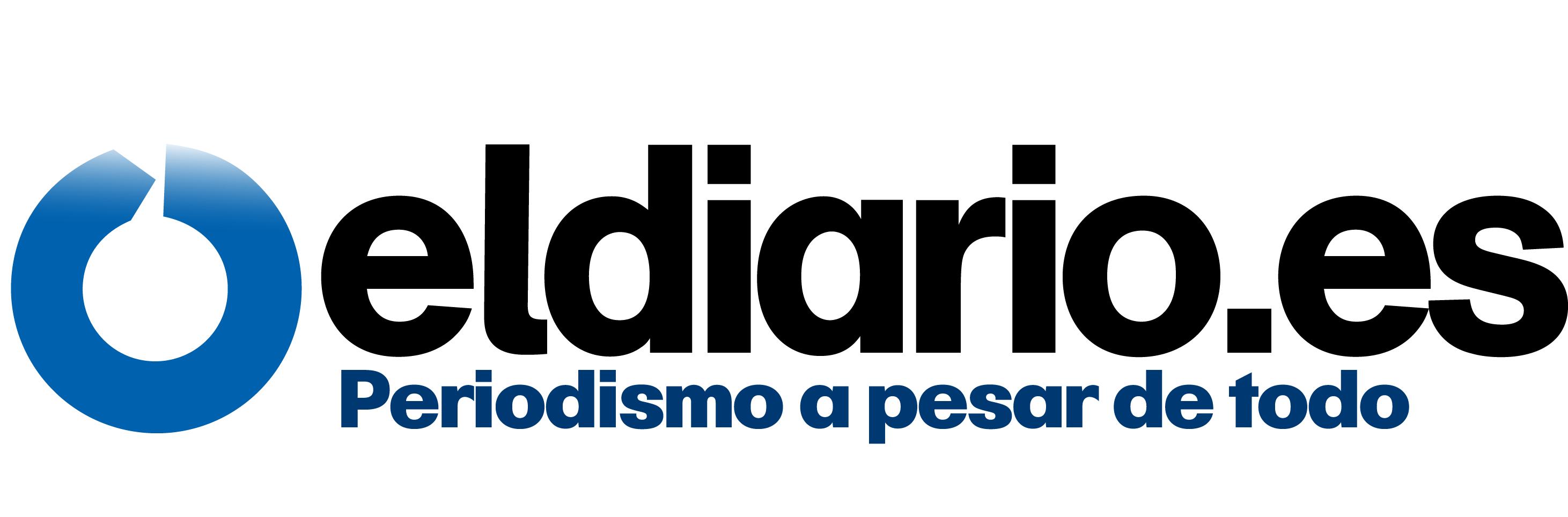 Wave On Media_Medios_Eldiario.es