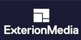 Wave On Media_Medios_Exterion Media