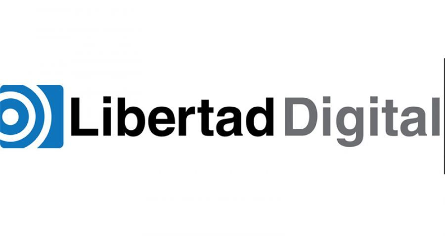 Wave On Media_Medios_Libertad Digital