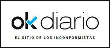 Wave On Media_Medios_OkDiario