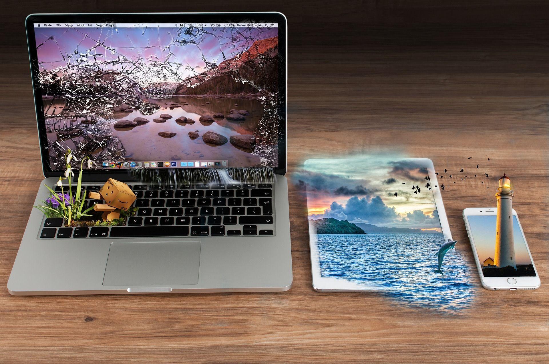 ¿Qués-es-la-transformación-digital_Wave-On-Media.jpg
