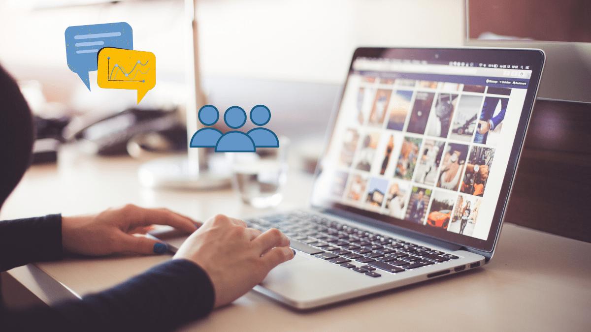 Cómo-gestionar-las-redes-sociales-en-las-empresas_Wave-On-Media