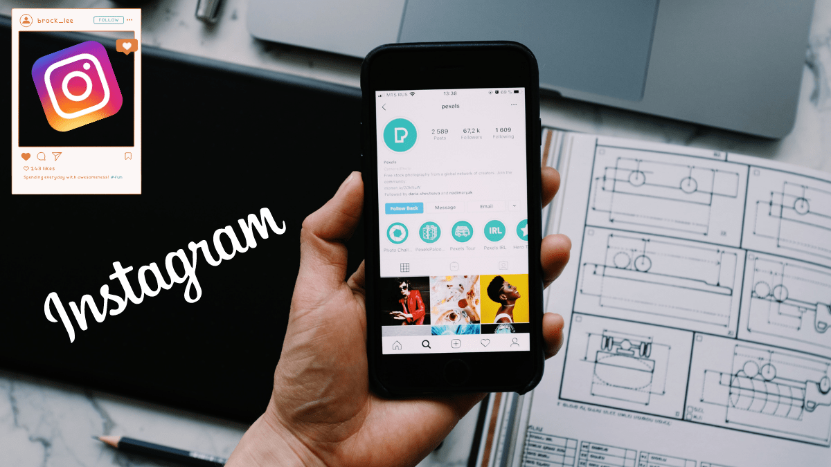 Uso-Instagram-para-las-empresas_Wave-On-Media