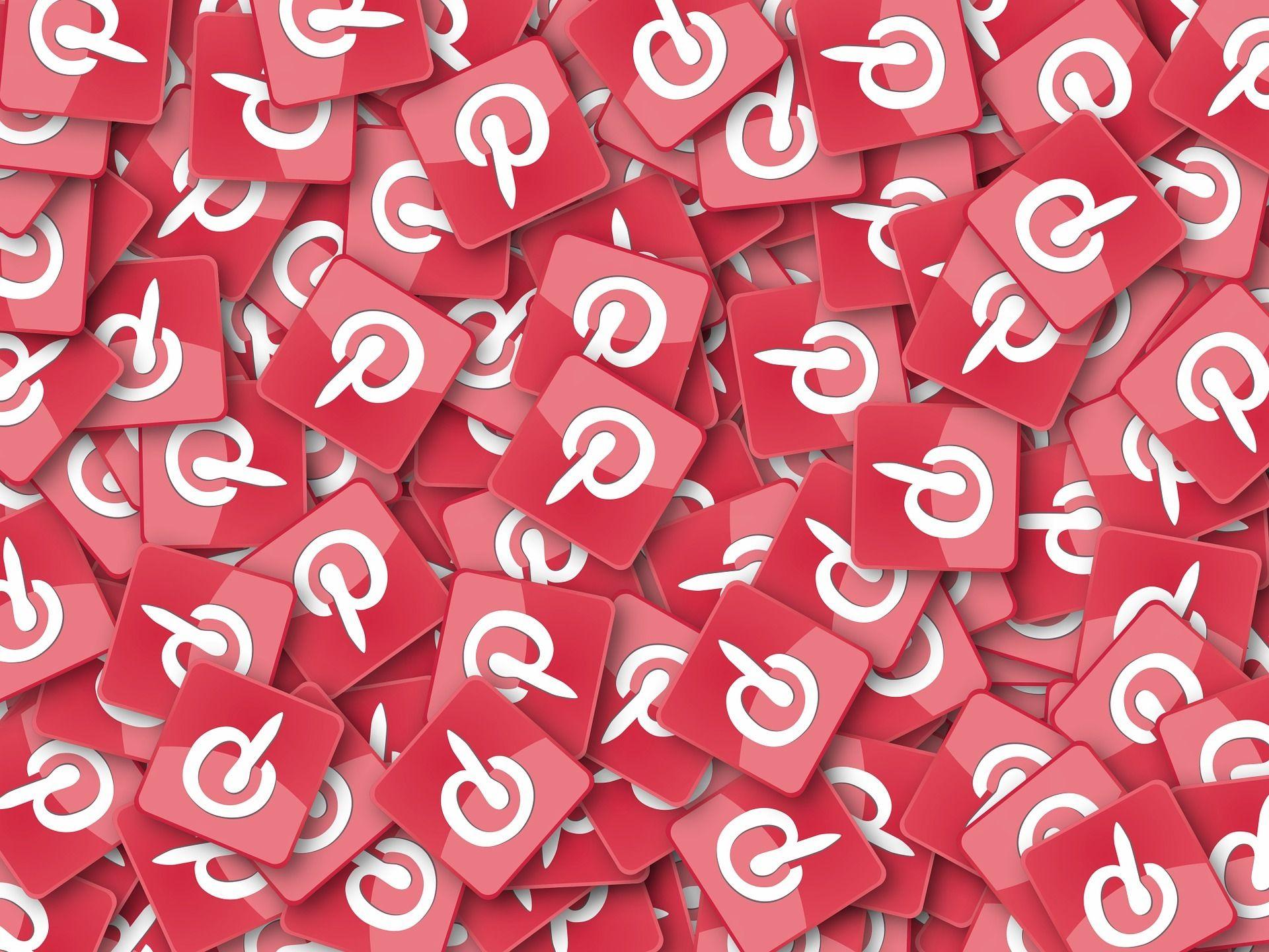Uso-redes-sociales-empresas_Pinterest_Wave-On-Media