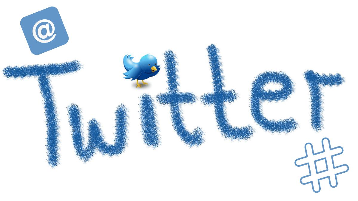Uso-redes-sociales-empresas_Twitter_Wave-On-Media