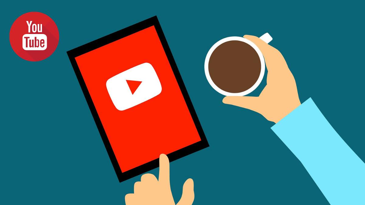 Uso-redes-sociales-empresas_YouTube_Wave-On-Media