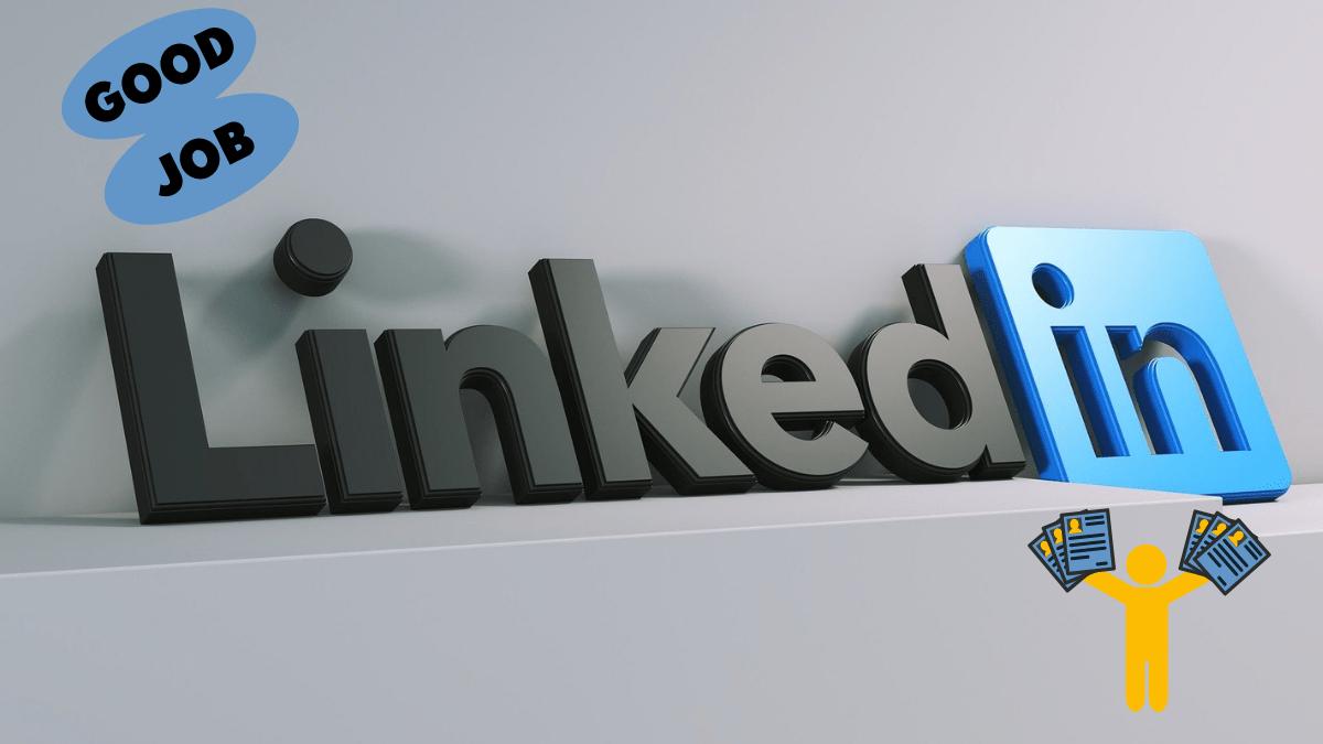 Uso-redes-sociales_LinkedIn-empresas_Wave-On-Media