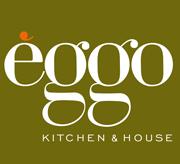 Eggo_Kitchen-House_Wave On Media