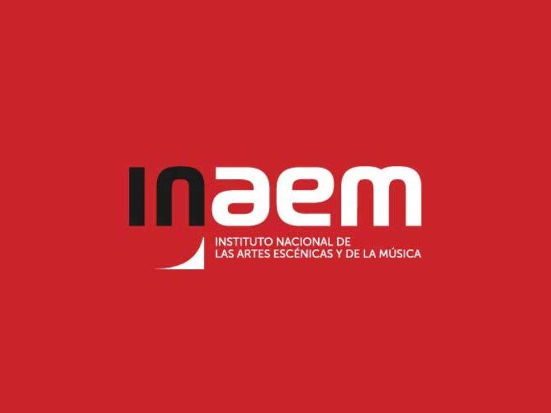 INAEM_logo_Wave On Media