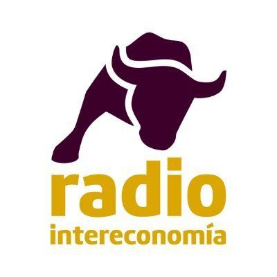 Radio-Intereconomía_Wave-On-Media