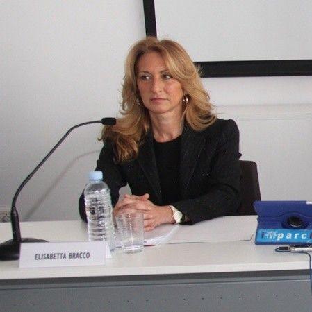 Elisabetta Bracco_Alcobendas HUB_Wave On Media