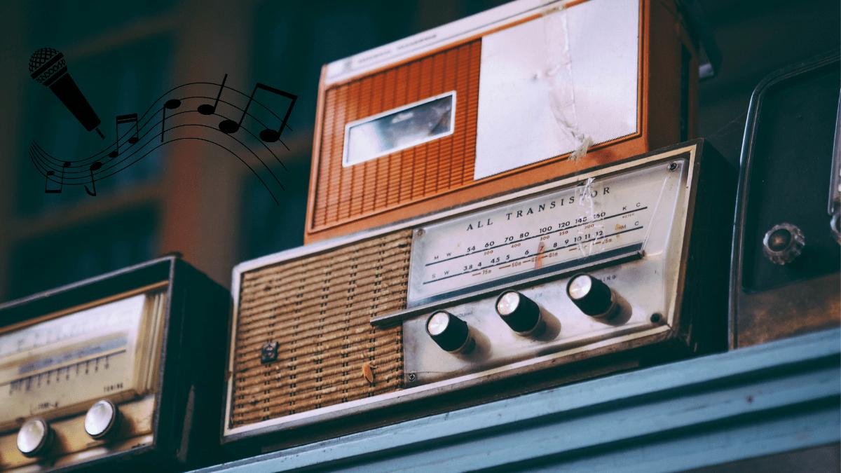 Anuncios-en-radio_Publicidad-en-radio_Wave-On-Media