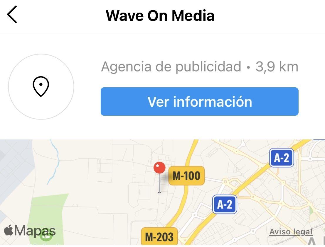 Geolocalización-en-Instagram_Wave-On-Media