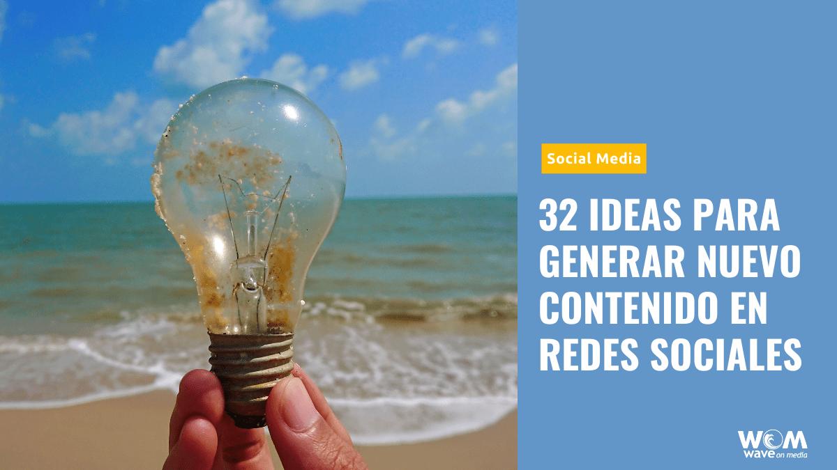 Ideas-para-generar-contenido-para-redes-sociales