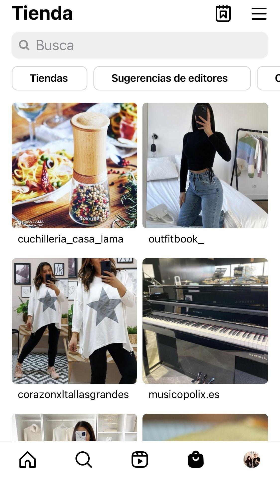 Para-qué-sirve-Instagram_Tienda_Wave-On-Media