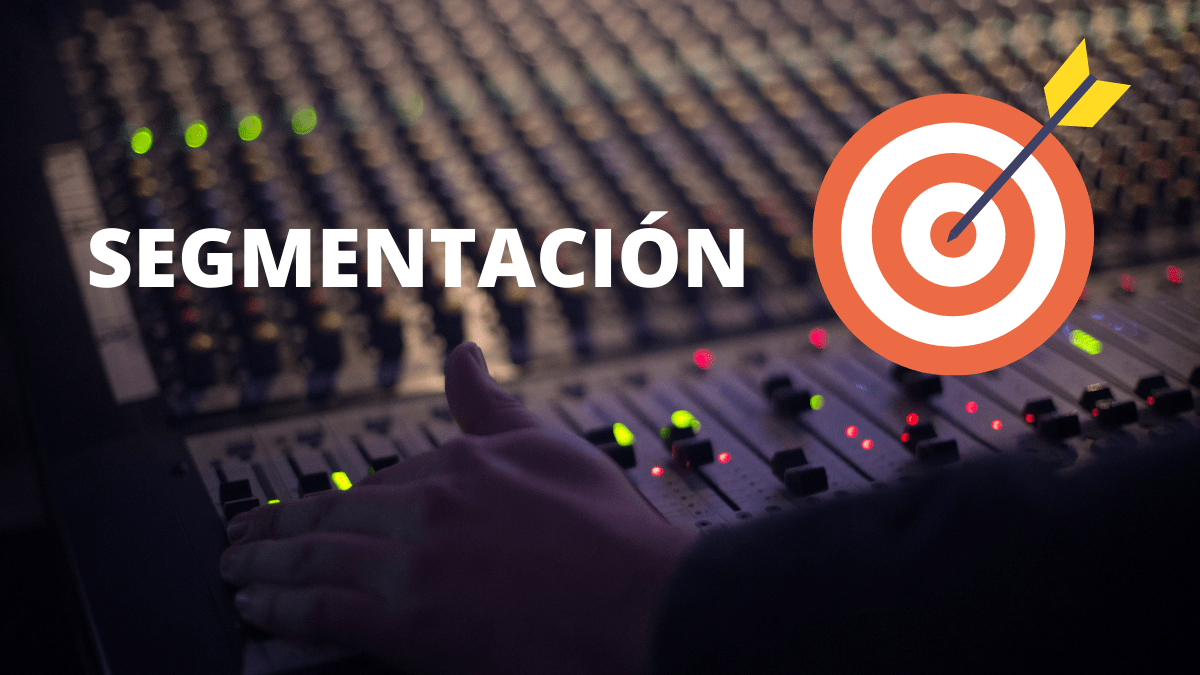 Segmentación-Publicidad-en-Radio_Wave-On-Media