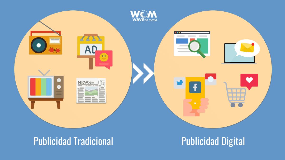 Diferencias-publicidad-tradicional-vs-publicidad-digital