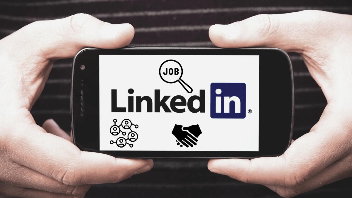 Mejorar-perfil-en-Linkedin_Wave-On-Media