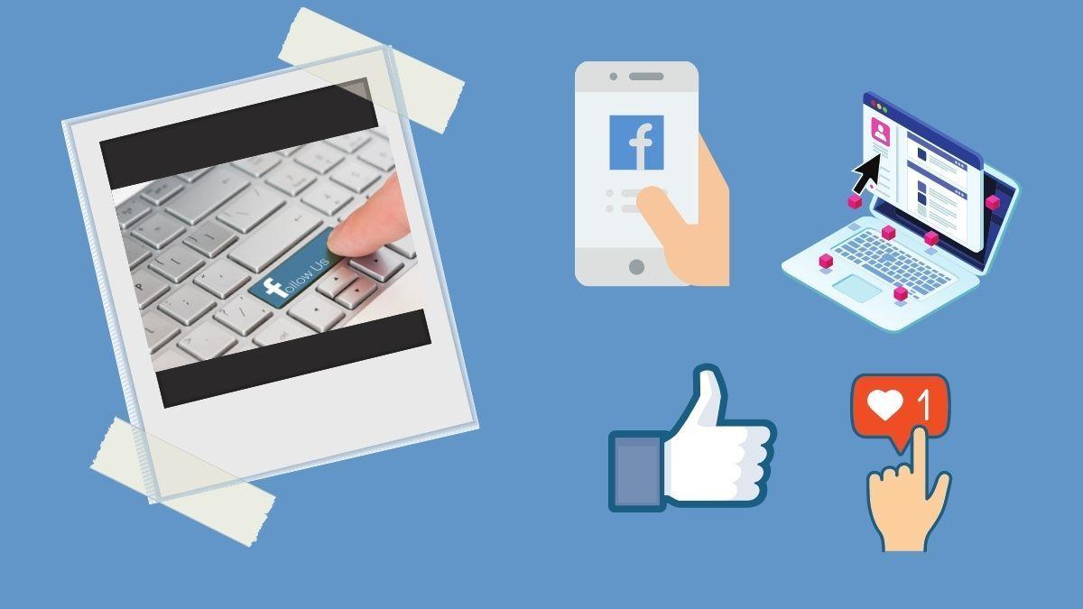 Redes-Sociales_Facebook_Wave-On-Media