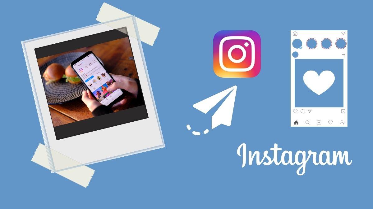 Redes-Sociales_Instagram_WOM