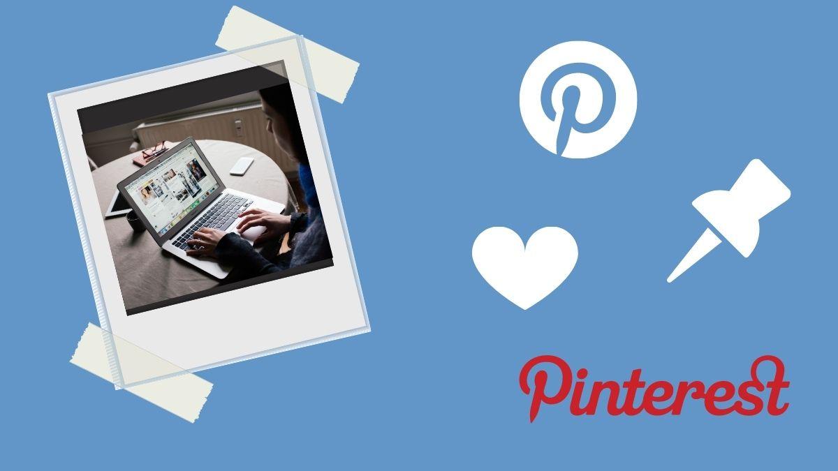 Redes-Sociales_Pinterest_WOM