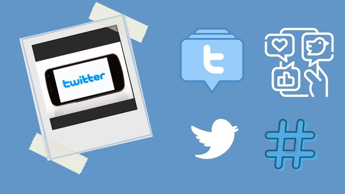 Redes-Sociales_Twitter_WOM