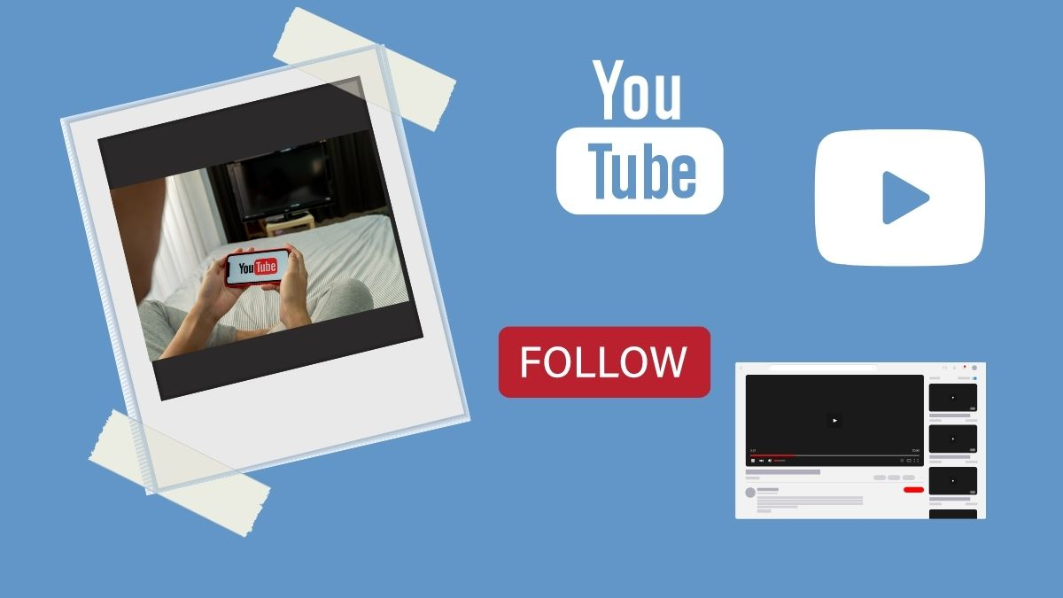 Redes-Sociales_Youtube_WOM