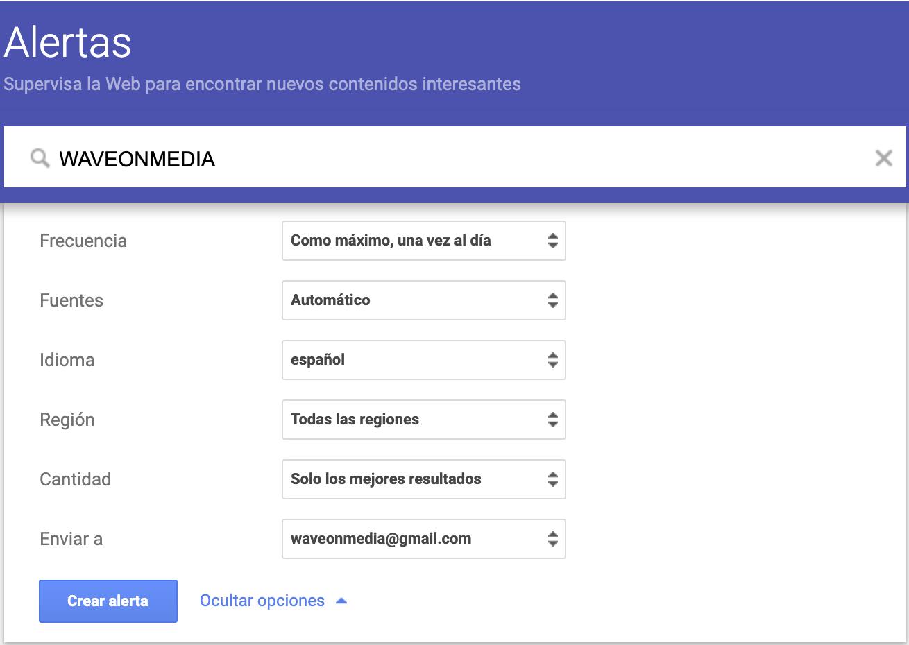 Herramienta-de-marketing-online_Google-Alerts